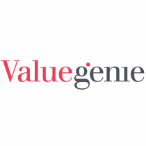 Group logo of Customer Value Creation